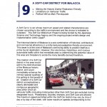 PRCUD_Report 20011201